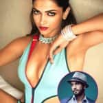 Deepika Padukone opens up about speculations of her break up with Ranveer Singh