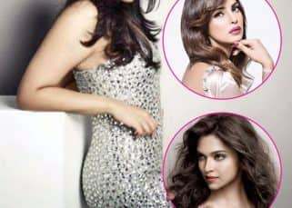 After Deepika Padukone and Priyanka Chopra, Sonakshi Sinha is all set to turn a producer
