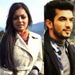 Pardes Mein Hai Mera Dil second promo: Drashti Dhami and Arjun Bijlani's show has a Bollywood feel to it