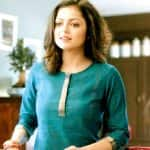 Drashti Dhami looks totally chic in this new pic from Pardes Main Hai Mere Dil