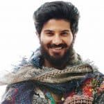 Dulquer Salmaan wins Best Actor for Charlie at the Kerala State Film Awards