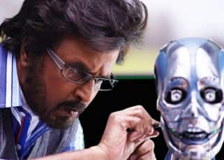 Rajinikanth's 2.0 has action sequences of international standard, says Resul Pookutty