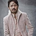 Once bitten twice shy, Irrfan Khan will NOT speak up on the Pakistani artistes ban issue