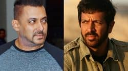 Revealed! The actual truth behind Salman Khan and Kabir Khan's BIG FIGHT
