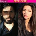 SHOCKING! Fawad and Mahira Khan BANNED from giving interviews by the makers of Ae Dil Hai Mushkil and Raees