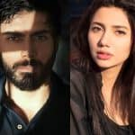 Fawad and Mahira Khan permanently BANNED from working in Bollywood, suggests MNS chief Shalini Thackeray