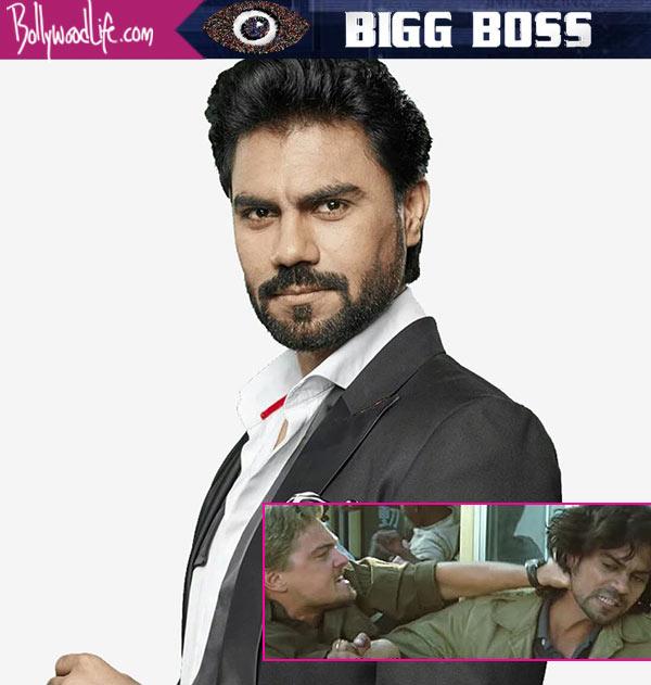 Bigg Boss 10: Not Amitabh Bachchan, Gaurav Chopra is the first Bollywood actor to work with Leonardo Dicaprio
