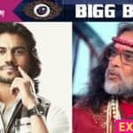 Bigg Boss 10: Gaurav Chopra reveals a SHOCKING detail about Om Swami