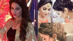 Birthday girl Hina Khan has given us some serious goals – find out what!