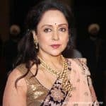 Hema Malini on Pak artistes: It is unfortunate that they are from Pakistan