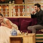 The Kapil Sharma Show: Ranbir Kapoor's donkey laugh, Anushka Sharma's self entertainment - 9 highlights of tonight's show