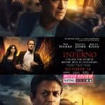 Inferno movie review: Tom Hanks - Irrfan Khan's film is an intriguing ride thanks to top notch performances