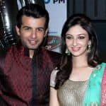 Yay! Jay Bhanushali and Saumya Tandon to reunite on TV