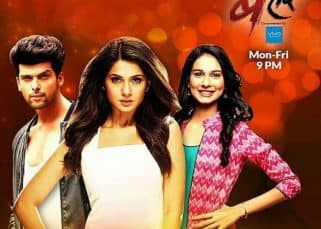 Beyhadh new promo: Jennifer Winget's fierce avatar and Kushal Tandon's cool dude look is engrossing!