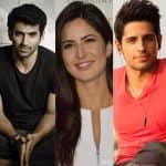 Katrina Kaif to appear on Koffee With Karan joined by Sidharth Malhotra or Aditya Roy Kapur