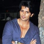Karanvir Bohra reacts to Naagin 2's phenomenal success on the TRP charts