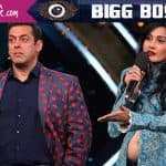 Bigg Boss 10 23rd October 2016 Episode 7 Live updates: Priyanka Jagga admits that she went overboard with her antics