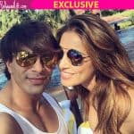 No trouble in Karan Singh Grover and Bipasha Basu's marriage - read EXCLUSIVE details