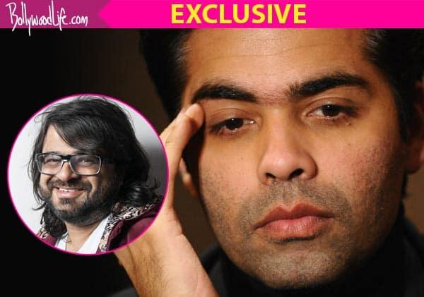 Has Pritam delayed Karan Johar's Ae Dil Hai Mushkil album?