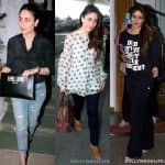 10 pics that prove Kareena Kapoor Khan looks GORGEOUS even without makeup
