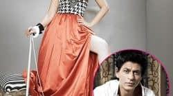 Kareena Kapoor Khan reveals the real reason why she REJECTED this Shah Rukh Khan film!