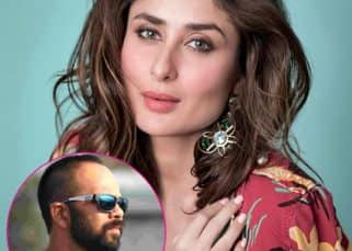 Not Kareena Kapoor Khan, here's the real reason why Rohit Shetty and Ajay Devgn will delay Golmaal 4