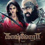 Karthi's Kaashmora is a must watch this Diwali - here's why