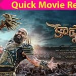 Kaashmora quick movie review: Karthi as the famous exorcist has been entertaining so far