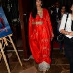 Katrina Kaif's MAMI outing gets a heads up from the fashion police - view HQ pics