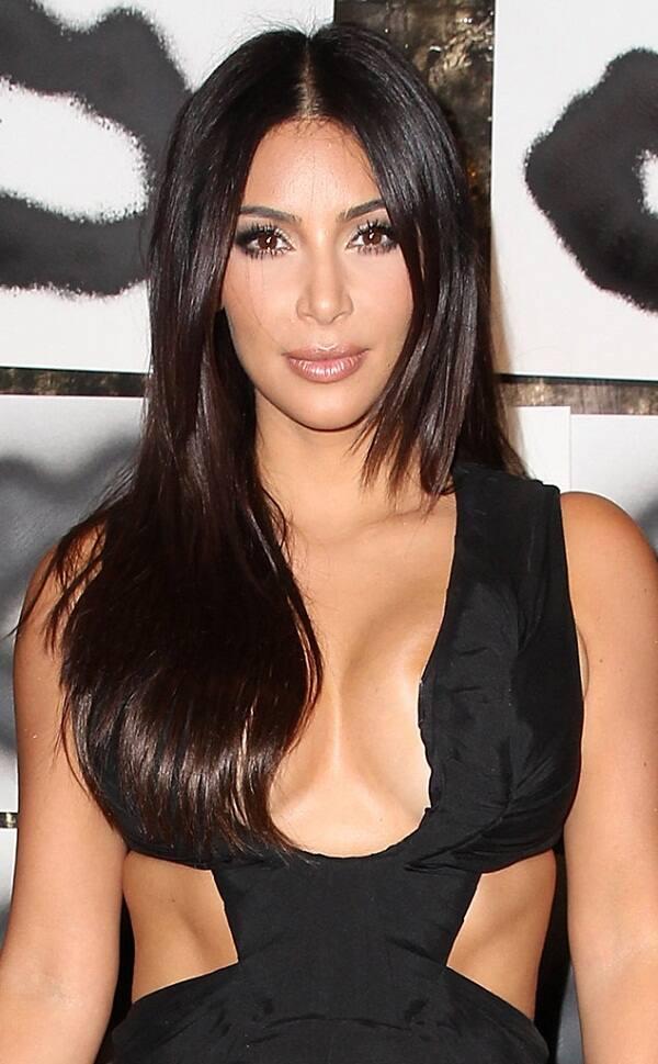 Kim Kardashian West ROBBED in Paris – read shocking details!