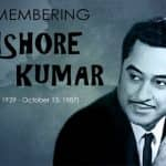 7 facts about Kishore Kumar you should know about!