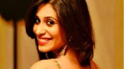 Bigg Boss 10: Ex-contestant Kishwer Merchant down with dengue