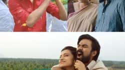 Kodi trailer: Dhanush's twin act is a double dose of fun, romance and mass appeal!
