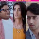 Kuch Rang Pyar Ke Aise Bhi: Will Sona ask Dev to help Sourabh financially?