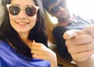 Why will Aneri Vajani NOT date her Beyhadh co-star Kushal Tandon?