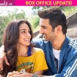M.S. Dhoni: The Untold Story box office collection day 7: Sushant Singh Rajput's film inches closer to the Rs 100 crore mark at the end of week one