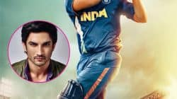 Sushant Singh Rajput joins Rs 100 crore club with MS Dhoni: The Untold Story – Here's how his previous movies fared at the box office