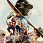 M.S. Dhoni: The Untold Story box office collection day 5 - Sushant Singh Rajput's film remains rock steady, collects Rs 82.03 crore!