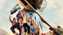 M.S. Dhoni: The Untold Story box office collection day 5 – Sushant Singh Rajput's film remains rock steady, collects Rs 82.03 crore!