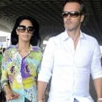Mallika Sherawat wants to have a baby with her French beau?