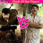 Mohanlal vs Mammootty: Get ready for the ultimate clash between the superstars on October 7!