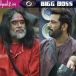 Manoj Punjabi plays a prank on Om Swami in Bigg Boss 10 and it's hilarious - watch video
