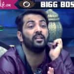 Bigg Boss 10: Is Manoj Punjabi trying too hard to get attention?