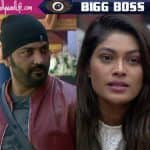 Bigg Boss 10 21st October 2016 Episode 5 preview: Lopamudra Raut asks Manoj Punjabi to KISS her ass