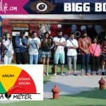 Bigg Boss 10 21st October 2016 Episode 5 written update: Akansha Sharma has an emotional breakdown, courtesy Bani J