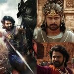 These 11 stills of Prabhas from Bahubali will make you desperate for Baahubali 2