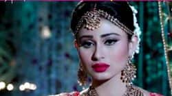 Naagin 2 full episode 23rd October 2016 written update: Massacre at Shivangi's wedding as Yamini is on a killing spree