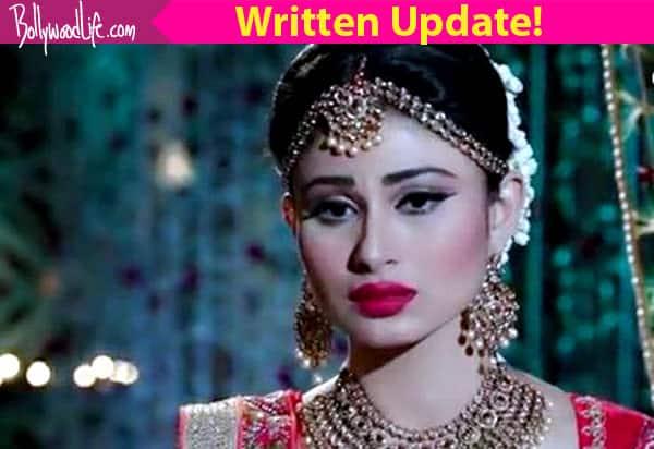 Naagin 2 full episode 23rd October 2016 written update: Massacre at Shivangi's wedding as Yamini is on a killing spree