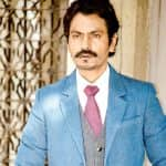 Nawazuddin Siddiqui refutes to harassment charges, claims it a ploy!