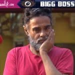 Bigg Boss 10 29th November 2016 Episode 45 preview: Mona Lisa and Priyanka Jagga get into a heated argument while Om Swami's theft gets EXPOSED